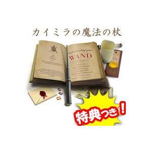 魔法の杖  学習リモコン  おもちゃ 玩具 クリスマス 誕生日 贈り物|matsucame