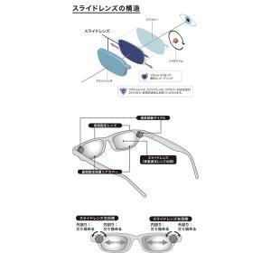 老眼鏡 シニアグラス 度数 おしゃれ 男性 女性 レディース メンズ 通販 婦人用 紳士用 あ|matsucame|03