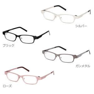 老眼鏡 シニアグラス 度数 おしゃれ 男性 女性 レディース メンズ 通販 婦人用 紳士用 あ|matsucame|06