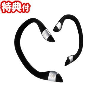 avex ear up イヤーアップ 日本製 耳にかける美顔器 60ミリステラの磁石搭載 耳ツボ刺激 耳周辺のつぼ刺激 ね matsucame