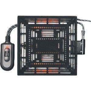 こたつ取替えヒーターユニット600W ファン付・手元電コン TMS600F取替え簡単!こたつはエコロジー暖房機壊れたコタツもヒーター TMS-600- matsucame