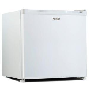 46L 1ドア冷蔵庫 冷蔵庫 冷凍庫 冷凍庫付冷蔵庫 コンパクト冷蔵庫 1ドア冷蔵庫 コンパクトで...
