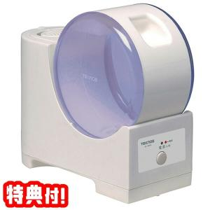 テクノス スチーム加湿器 3.7L EL-S053 TEKNOS スチーム式加湿器 加湿器 ELS053 乾燥対策 EL-S051 姉妹品|matsucame