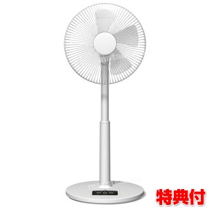 SKJ 扇風機 SKJ-K309FR フルリモコン扇風機 サーキュレーター リモコン扇風機 リビング扇風機 送風機 送風ファン