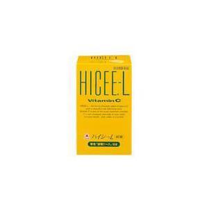 ハイシーL 60錠(つめ替え用、専用容器なし) 【第3類医薬品】|matsuda88