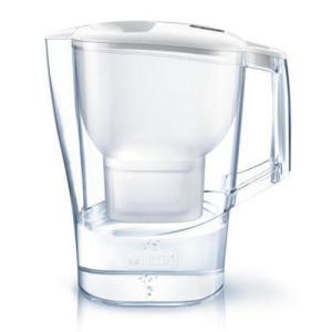 ブリタ アルーナ XL マクストラプラス カートリッジ1個付き  2.0L (日本正規品)|matsuda88