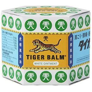 【第3類医薬品】タイガーバーム W 19.4g|matsuda88