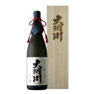 秋田酒こまちを40%磨き、蔵付き酵母(D-29)で醸しました。上品な華やかさと味の膨らみが楽しめる芳...