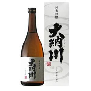 秋田酒こまちを55%磨き、AKITA雪国酵母UT-1で醸しました。華やかな香りが広がり、スッキリとし...