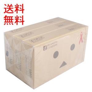 オカモトコンドーム ダンボー 12個×3箱セット|matsuda88
