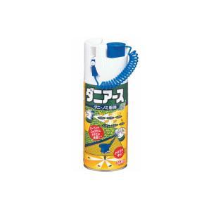 ダニアースハーブの香り 300mL|matsuda88