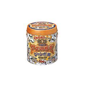 アース渦巻香 ジャンボ缶 50巻|matsuda88