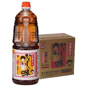 万能白つゆ かくし味 1.8L×6本 matsuda88