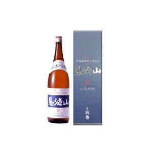 天寿 純米大吟醸 鳥海山 1.8L