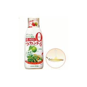 サラヤ ラカントS 液状 280gの関連商品1