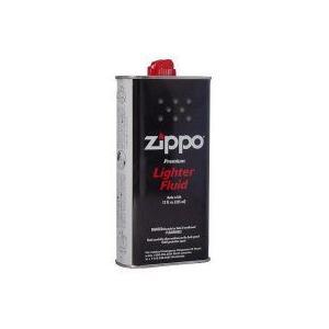 ZIPPO ジッポー オイル 大缶 355mlの商品画像