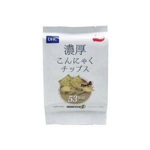 DHC 濃厚こんにゃくチップス たこ焼き味 12g|matsuda88