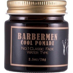 髪にも肌にも優しい、オーガニック成分配合のヘアスタイリング剤。 髪に自然なツヤを与え、乾燥、熱から髪...