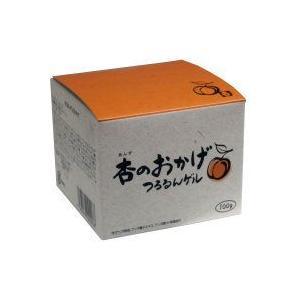 ●杏(アンズ核油、アンズ種子エキス、アンズ果汁):保湿成分。 ●保湿ジェルクリーム。 ●洗顔後、指先...