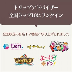 すき焼き ギフト 特選 近江牛 すき焼き用(約2〜3人前) 送料無料 ギフト包装無料 matsukiyaweb-shop 08