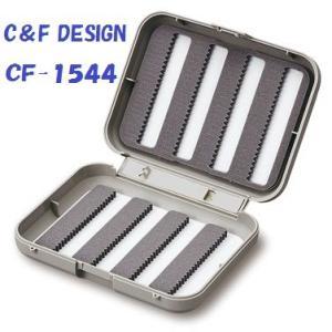 C&F DESIGN CF−1544 Sサイズ|matsumoto