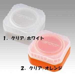 明邦化学工業(MEIHO) リキッドパック VS-L425 matsumoto
