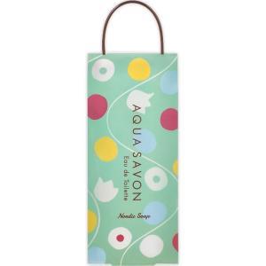 ビュークイル アクア シャボン ノルディックソープの香り 80ML|matsumotokiyoshi