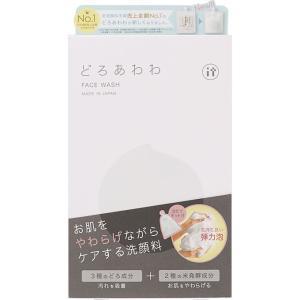 健康コーポレーション どろあわわ 110g|matsumotokiyoshi