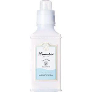 パネス ランドリン 洗剤 クラシックフローラル 410g|matsumotokiyoshi