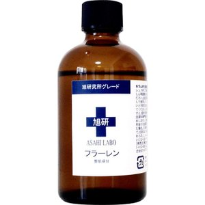 旭研究所 生フラーレン原液 100g matsumotokiyoshi