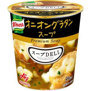 味の素 クノールスープDELI オニオングラタ...の関連商品1