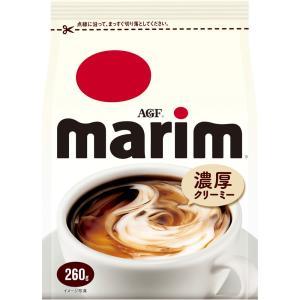 味の素ゼネラルフーヅ (マリーム)袋 260g