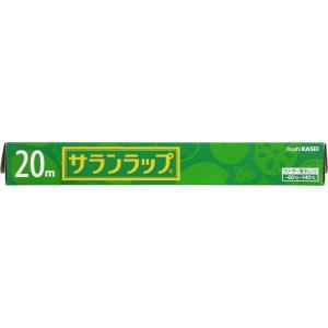 旭化成ホームプロダクツ サランラップ 30cm×20m|matsumotokiyoshi