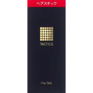 資生堂 タクティクス ヘアスチック _ matsumotokiyoshi