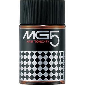 資生堂 MG5 ヘアトニック(F) _
