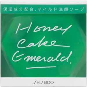 資生堂 資生堂 ホネケーキ NA 1コ入り100g matsumotokiyoshi