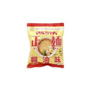 東洋水産 マルちゃん正麺 醤油味 105g×5|matsumotokiyoshi|02