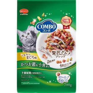 日本ペットフード ミオコンボまぐろ味かつお節...の関連商品10