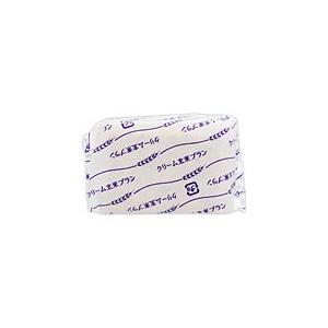 アサヒグループ食品株式会社 バランスアップ クリーム玄米ブラン ブルーベリー 2枚X2袋 matsumotokiyoshi 02