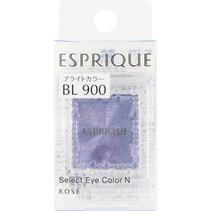 コーセー エスプリーク セレクト アイカラーN BL900 1.5g