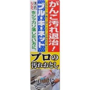 ブルーキ ブルーキーネット プロの汚れおとし 110g|matsumotokiyoshi