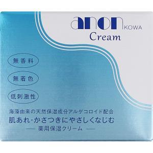興和 アノンコーワクリーム 160g (医薬部外品)|matsumotokiyoshi