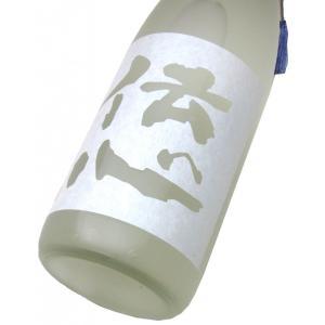 伝心 雪(純米吟醸) 化粧箱入り 1800ml(1本) | おすすめの贈答酒・贈答品|matsumotoya