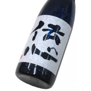 伝心 凜(純米大吟醸) 化粧箱入り 720ml(1本) | おすすめの贈答酒・贈答品|matsumotoya