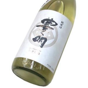 豊明 純米酒 しぼりたて生酒 1800ml(1本) クール便   豊明/埼玉 matsumotoya