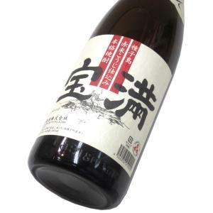 宝満 1800ml(1本) | 上妻酒造/宝満 他|matsumotoya