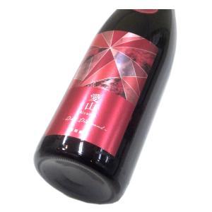 寒菊 純米大吟醸生原酒 Red Daiamond(愛山50)1800ml(1本)クール便 | 寒菊/千葉|matsumotoya