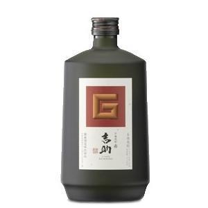 吉助〈赤〉 720ml(1本) | 霧島酒造/赤霧島 他|matsumotoya