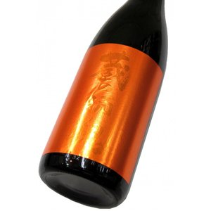蔵の師魂 The Orange 1800ml(1本) | 小正醸造/蔵の師魂 他|matsumotoya