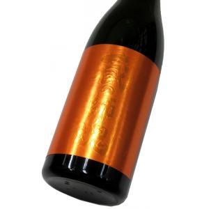 蔵の師魂 The Orange 720ml(1本) | 小正醸造/蔵の師魂 他|matsumotoya